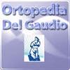 ortopedia de cordoba
